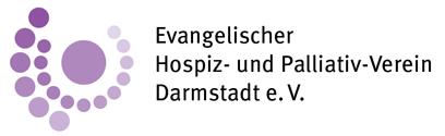 Evang. Hospiz- und Palliativ-Verein Darmstadt e.V.