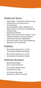Flyer Qualifizierung Seite 4