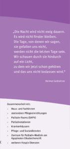 Flyer Verein Seite 5