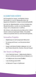 Flyer Verein Seite 4