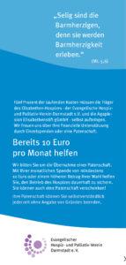 Flyer Patenschaft Hospiz EHPV Seite 3