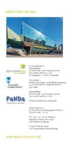 Seite 2 Symposium Palliativtag