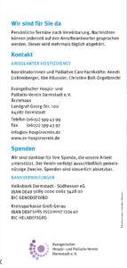 Flyer Patenschaft Hospiz EHPV Seite 4