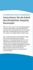 Flyer Patenschaft Hospiz EHPV Seite 2