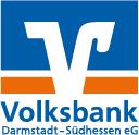 Logo Volksbank Darmstadt-Südhessen eG